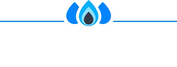 Reliable Plumbers